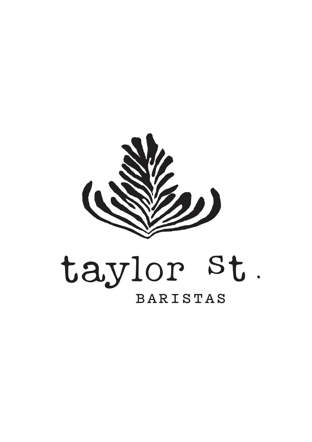 Become the Ultimate Home Barista: Coffee origins, brewing and barista skills with Taylor St. Baristas GIFT VOUCHER