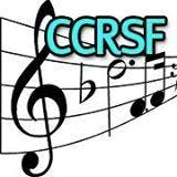 Community Concerts of RSF 2018-19 Season