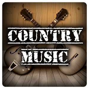 COUNTRY MUSIC BRUNCH EVERY 3RD SUNDAY 11AM-3PM