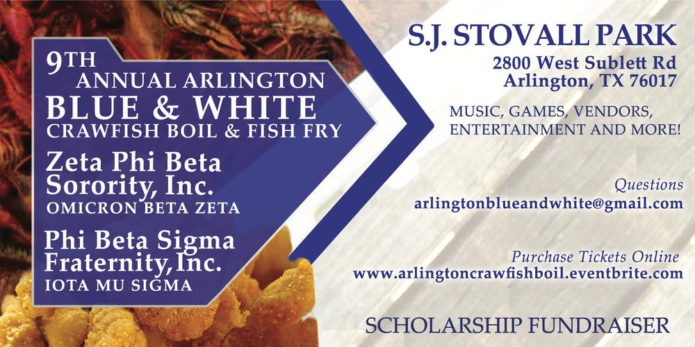 9th Annual Blue & White Crawfish Boil & Fish Fry - SCHOLARSHIP ... on popcorn order form, catering order form, flea market order form, lunch order form, deli order form, bake sale order form, pizza order form, sushi order form, ice cream order form, brunswick stew order form, wine order form, spaghetti dinner order form, hamburger order form, hot dog order form, baked potato order form, soup order form, diner order form, beef order form, food order form, sweets order form,