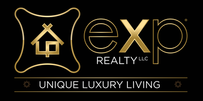 Why $500M in San Diego Producers Are Moving to eXp Realty (North County)