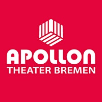 Apollon Theater Bremen  logo