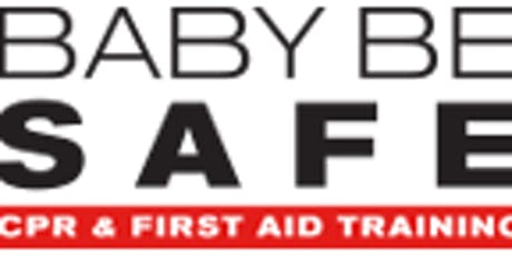 Infant/Child/Adult CPR and First Aid class (CPR AED certification is optional) @ EMM tickets