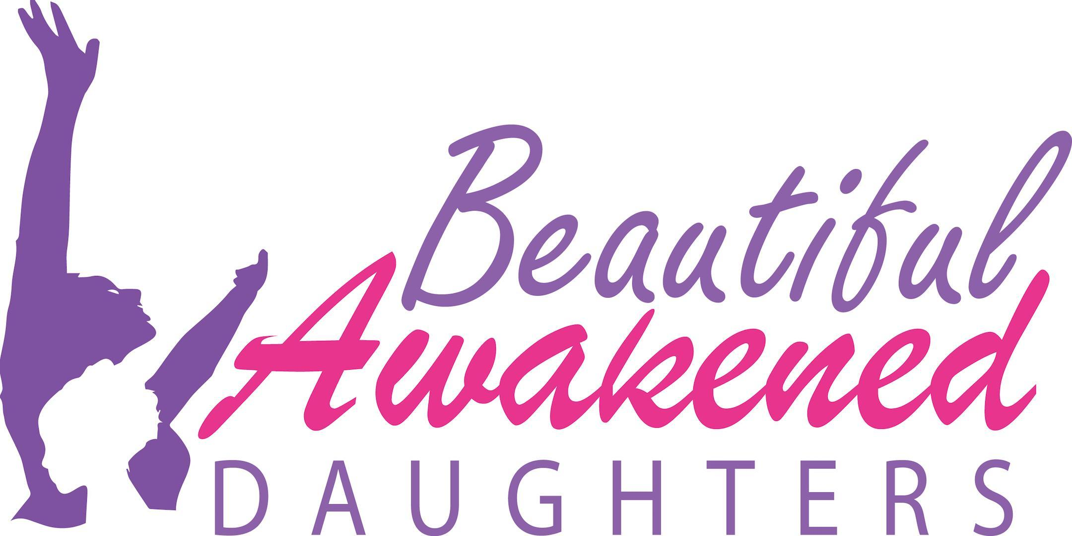 Beautiful Awakened Daughters Summit-Columbia, SC