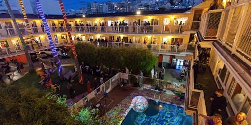 San Francisco, CA Gay Parties Events Eventbrite