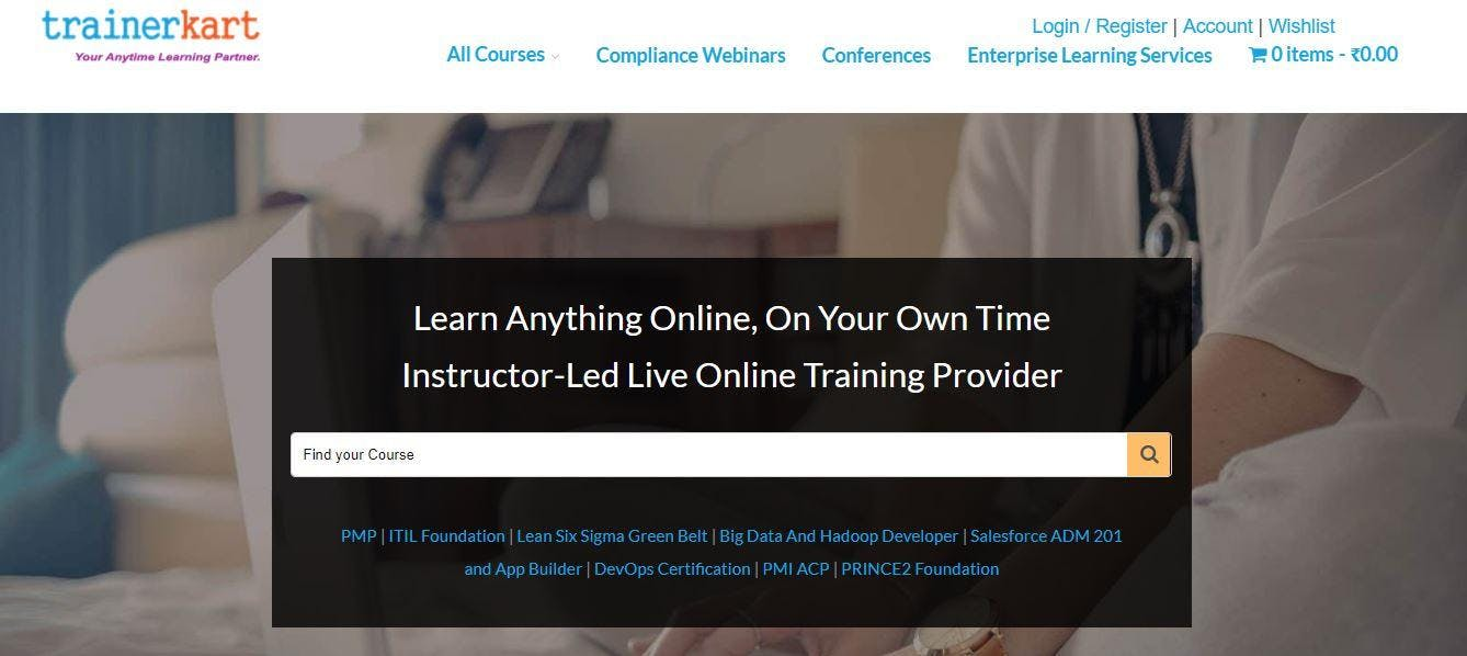 Sap Fico Certification Online Training In Dallas Tx 25 Jun 2018