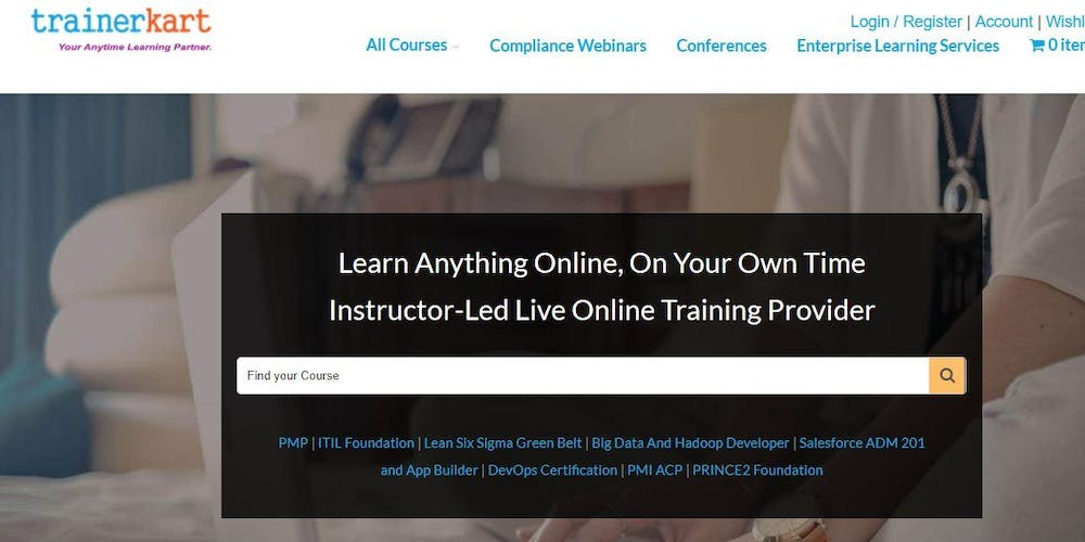 Sap Fico Certification Online Training In Austin Tx Tickets