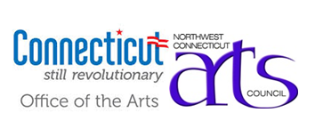 State Arts Grants Info Session for FY19 (in Torrington, CT)