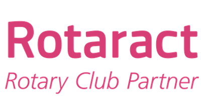 event in Seattle: Seattle University Rotaract's Spring Banquet and Auction