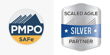 SAFe Product Manager/Product Owner with POPM Certification in San Ramon tickets