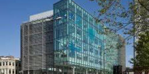f1de7636054b Business Coworking Day - Business   IP Centre (Library) – Newcastle upon  Tyne - Tuesday 11 September 2018