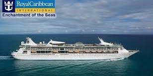 Royal Caribbean Western Caribbean Cruise (Puerto Costa Maya and Cozumel, MX)