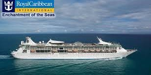 Royal Caribbean Western Caribbean Cruise (Puerto Costa Maya and Cozumel, MX)
