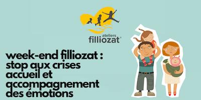 Week-end Filliozat