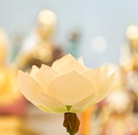 Kadampa+Meditation+Centre+London