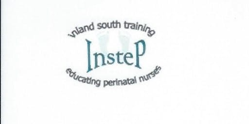 InsteP Classes                         Spring 2019