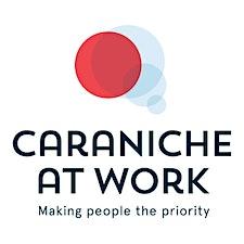 Caraniche at Work logo