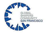 WEF Global Shapers San Francisco Hub logo