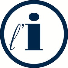 L'IMMOBILIARE.COM logo
