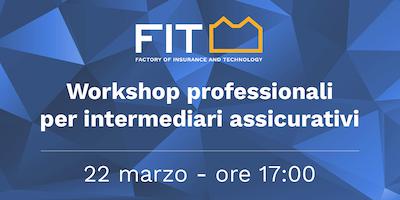 Rischi e mercati specialistici nel futuro delle assicurazioni in italia