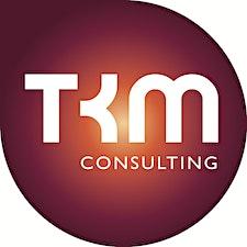 Tkm Consulting logo
