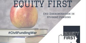 #CivilFundingWar on Pennsylvania
