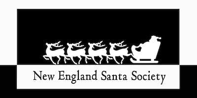 New Hampshire-Maine Santa Supper