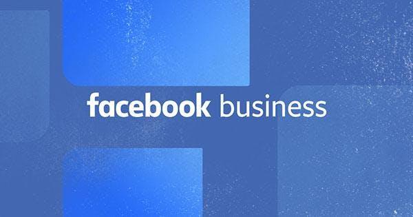 Formation agréée   Publicité sur Facebook - 1