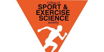 Copy of VU Sport and Exercise Science Society Membership 2018