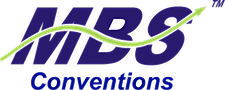 MBS Conventions logo
