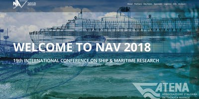 FINE™/Marine: CFD Simulation in Naval Architecture