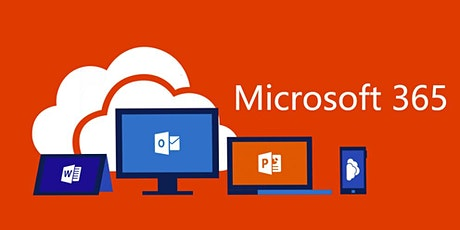 Understanding Office 365 and OneDrive tickets