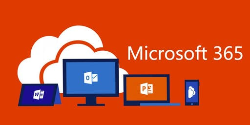 Understanding Office 365 and OneDrive