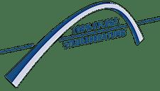 100%Pflege.Steuerberatungesellschaft mbH logo