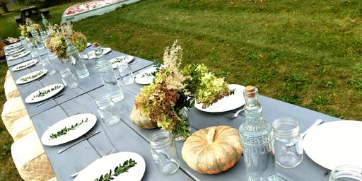 Fall Foliage Wine Tour with Hudson Valley Cheese