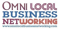 Omni Business Networking