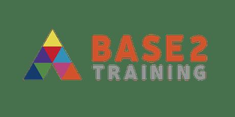 vba programming in excel tickets mon 7 jan 2019 at 09 30 eventbrite