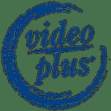 Video Plus logo