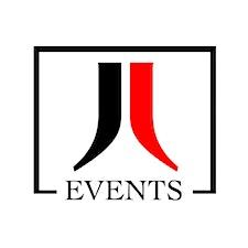 Jollove Events  logo