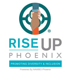 Rise Up! Bringing Technology & Systems to You