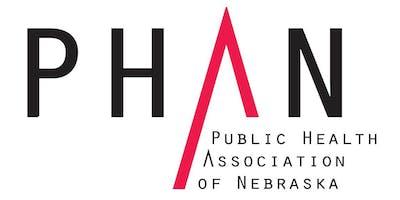 It'sMyBag: Public Health Nursing Across Nebraska