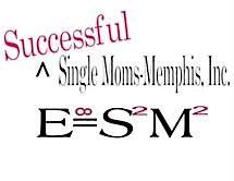 Mogul Moms, Inc. logo