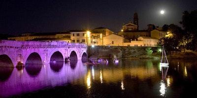 Gita a Rimini ed Emilia Romagna