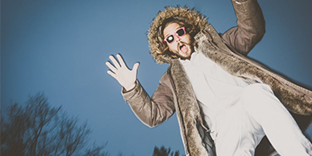 Marco Benevento w/ Gretchen and the Pickpockets Tickets, Fri, May 18 ...