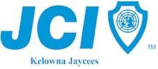 JCI Kelowna logo