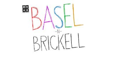Basel-n-Brickell 2019