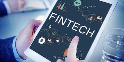 Develop a Successful FinTech Startup Business Toda