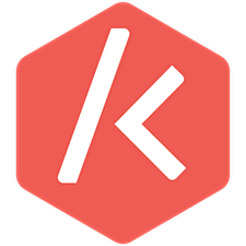 Kingdom Code logo
