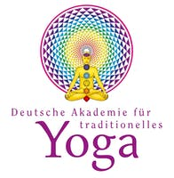 Deutsche Akademie für traditionelles Yoga e.V. in