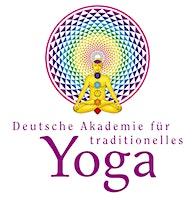 Deutsche+Akademie+f%C3%BCr+traditionelles+Yoga+e.